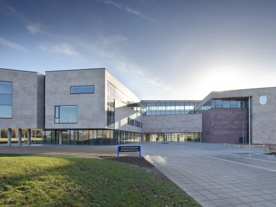 UCD Sutherland School of Law