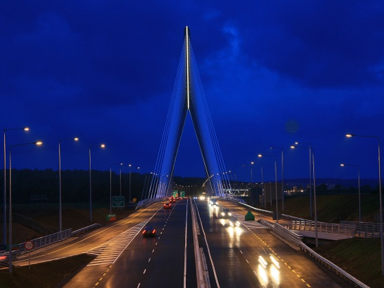 N25 Waterford Bypass